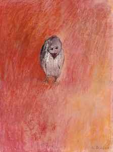 38 x 28 cm, 1996