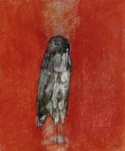 20 x 16 cm, 1997